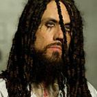 Brian 'Head' Welch: 'I Know God Loves Korn'