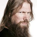 Amon Amarth Frontman Set to Play a Viking Warrior in 'Northmen - A Viking Saga' Movie