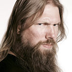 Amon Amarth Frontman Set to Play a Viking Warrior in 'Northmen - A Viking Saga' Movie