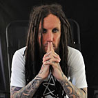 Korn's Head Uncertain About the Future of Love & Death: 'Things Have Shifted'