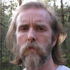 Varg Vikernes to Stand Trial for Inciting Racial Hatred and Glorifying War Crimes