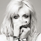 Courtney Love Releasing Autobiography in December, Talks Relationships With Trent Reznor and Kurt Cobain
