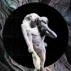 Arcade Fire Streaming New Album 'Reflektor' in Full