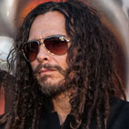 Korn's Munky: ''Never Never' Was Absolutely Not My Choice for the Lead Single'