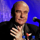 Bill Ward: 'I Can't Listen to New Black Sabbath, It's Too Painful'