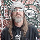 Rex Brown on Pantera: 'We All Should Have Gone Into Rehab'