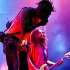 Tool Announce 2014 Mexico Tour Dates