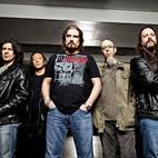 Dream Theater Announce North American Tour