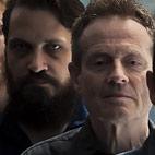 John Paul Jones Announces New Band Minibus Pimps, Debut Album Due in March
