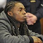 School Teacher Suspended for Using Lil Wayne Lyrics as Homework Assignment