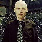 Smashing Pumpkins' Billy Corgan to Perform '8 Hour Ambient Jam'