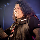 Testament 'Deeply Apologize' for Offending Indonesian Fans