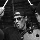 Legendary Stooges Drummer Scott Asheton Dead at 64