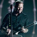 Metallica Officially Becomes Third Best-Selling Artist of SoundScan Era