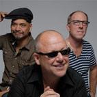 Pixies Launch Fan Artwork Competition