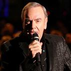 Woman Accidentally Pays £2,600 for a Neil Diamond Album