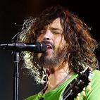 Soundgarden Stream Original 'Black Hole Sun' Demo
