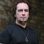 Venom Classic Lineup Reunion Not Happening, Drummer Jeff Dunn Explains