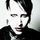 Marilyn Manson Teases New Song 'Cupid Carries a Gun'