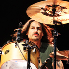 RATM Will Probably Never Perform Together Again, Says Brad Wilk