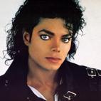 Posthumous Michael Jackson Track 'Chicago' Released