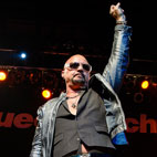 Queensryche Working on New Album, Aiming at Summer 2015 Release