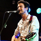 Frank Turner on Radiohead: 'Just F--king Play 'Creep,' It's Petty Not to'