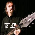 Meshuggah Guitarist Contributing Music to New 'Wolfenstein' Video Game