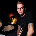 Mastodon Album Update: 'All Songs Are Very Death-Oriented'