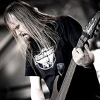 Meshuggah Guitarist's 'Wolfenstein' Video Game Track Available for Download