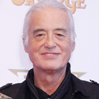 Jimmy Page Discusses Future Plans to Tour Led Zeppelin Songs