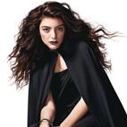 Lorde: ''Royals' Sounds Awful, Like a 2006 Nokia Ringtone'