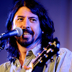 Foo Fighters Tease UK Dates in Facebook Post