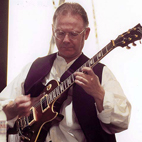 King Crimson Reuniting for Three New York City Shows