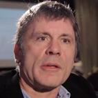 Bruce Dickinson Slams Judas Priest for Using an Autocue