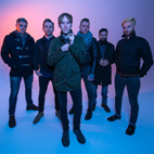 Former Lostprophets Members Launch New Band