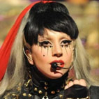 Rob Halford: 'Lady Gaga Is a Total Metalhead, F--king Amazing Singer'