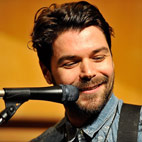 Biffy Clyro's Simon Neil: 'I Wish All British Bands Were Like Arctic Monkeys'