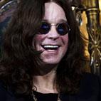 Ozzy Osbourne Knighthood Petition Crosses 21,000 Signatures Goal