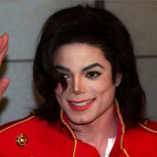Michael Jackson Labelled 'the Dirtiest, Most Unsanitary Person in Hollywood' by Neverland Maid
