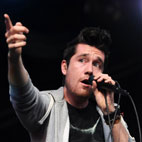 Bastille Unveil New Song 'Bad News'