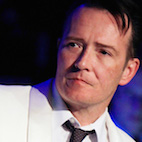Police Admits Being Fooled By Scott Weiland Impersonator for Entire Month in Meth Arrest