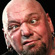 Paul Di'Anno Scraps Retirement Plans, Launches New Band Architects of Chaoz