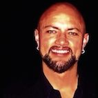 Geoff Tate: 'They Paid Me a Large Amount of Money for Queensryche Name, So I'm Taking a Year Off'