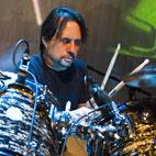 Lombardo Recalls the Last Conversation He Had With Slayer Members