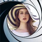 Lana Del Rey Rumoured to Record Next James Bond Song