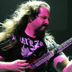 Ask John Petrucci Anything!