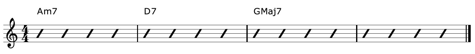 Am7 Chord Guitar Finger Position Choice Image - guitar chords finger ...