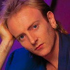 Rock chronicles: Rock Chronicles. 1990s: Def Leppard