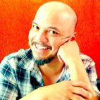 Joey Santiago: 'I'm Still Making Music to Make Music'